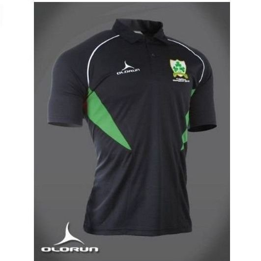 camiseta de rugby six nations